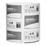 Torkrulle KATRIN Plus Coreless M 280m (6st)
