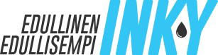 MKD2100_HomePage_Logo_280x78_FI.png