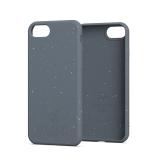 PROTEKTIT Bio Cover iPhone 8/7/6/6s/SE 2 gen blå