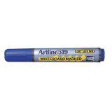 Whiteboardpenna Artline EK-519 Blå
