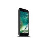 Champion Skärmskydd Glas iPhone 6/7/8/SE 2 gen