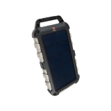 Xtorm FS305 Solar Charger 10 000 Robust