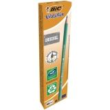 BIC Eco Evolution 650HB (12)