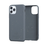 PROTEKTIT Bio Cover iPhone 11 Pro blå