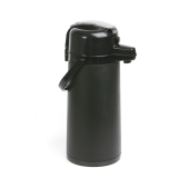 Termos pump 2,2L