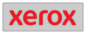10_Xerox_Hover2.jpg