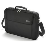 Dicota Base Notebook taske 15-15,6