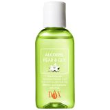 Dax Alcogel Pear & Lily - handsprit - 50 ml