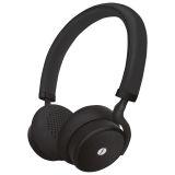 Champion Bluetooth Headset HBT-300