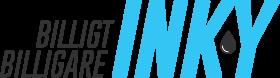 MKD2100_HomePage_Logo_280x78.png