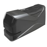 Stapler Electrical Rapid 20EX 20s. Black