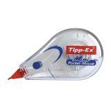 Korrigeringsroller TIPP-EX Mouse Mini