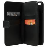 Gear lompakkokotelo iPhone6 Plus:lle, 7 korttipaikka