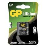 GP CR P2-C1 / 223AP