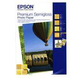 Photo-paperi Premium Satiini A4 20 ark. 251g