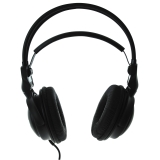 Maxell Home Studio Headphones