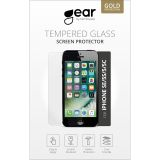 GEAR karkaistu lasi iPhone 5/5S/5C/SE