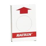 Hygiejneposer KATRIN (30)