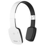 Maxell MXH-BT1000 HVIT U/S BT HEADPHONE