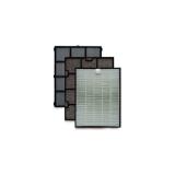 Coway Filterset 1008CH