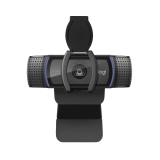 Logitech Webkamera C920e HD Business