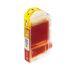 Gul 12 ml