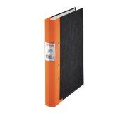Pärm Esselte Jopa A4/40 orange FSC® Mix96%