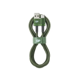 GP USB-kabel, USB-C till USB-A, 1m