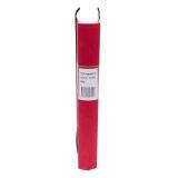 Kontorspärm A4 40 mm röd