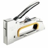 Hæftepistol Rapid R23E T&F 13/4-8 mm bli