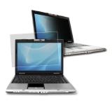 3M Sekretessfilter till laptop 14,0'' widescreen