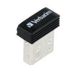 USB Minne Verbatim Store N Go 8GB