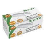 Niitit Leitz No10 E1 2500/ltk