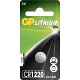 GP CR 1220-C1
