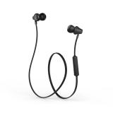 Champion Headset Bluetooth