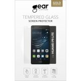 GEAR Herdet glass Huawei P9 Lite