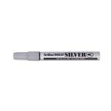 Märkpenna Artline 900XF 2.3 mm Silver