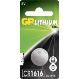 GP CR 1616-C1