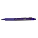 Frixion Ball Clicker 0,7 violett