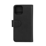 GEAR-lompakkokotelo iPhone 11 Pro, magneettikuori