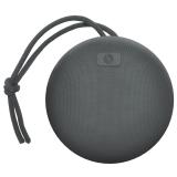 Champion Bluetooth Högtalare SBT320 Grå