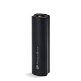 GP Powerbank Cobra 2500 RC02