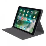 Tucano Etui til iPad Pro 10,5