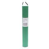 Kontorspärm A4 40 mm grön