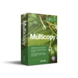 MultiCopy Original, A4, 80g, rei'ittämätön, 500 arkkia