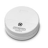 Housegard Vattenlarm batteridrivet 9V