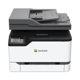 Lexmark MC3224adwe laserskrivare