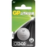 GP CR 2430-C1