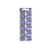 Maxell CR2032 5-pack