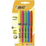 BIC Bright Liner Grip